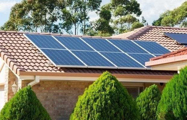 onde fazer um curso de energia solar à distancia