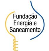Fundacao Energia e Saneamento