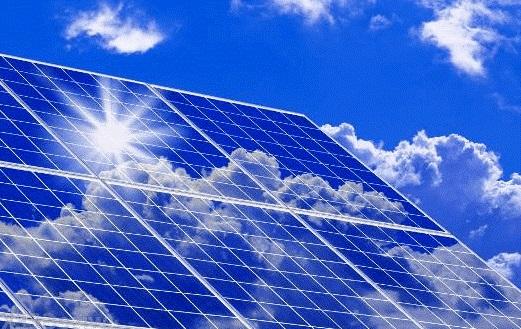 curso de instalador solar